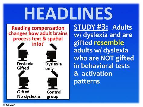 Dyslexia screening test dyslexia lincs jpg 638x479