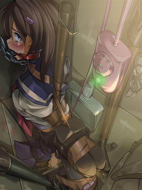 hentai bondage locker room jpg 768x1024