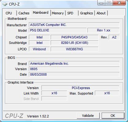 Intel p43 express chipset driver download.