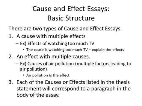 Facebook cause and effect essay jpg 960x720