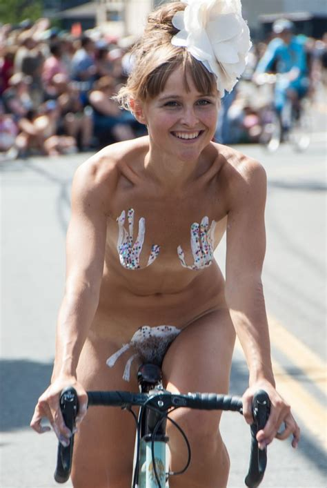 bikes beer boobs blog jpg 736x1099