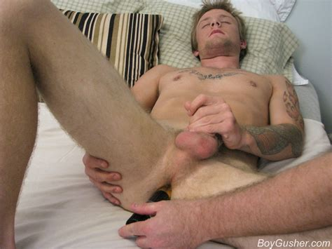 Free male masturbation techniques porn videos pornhub jpg 1200x900