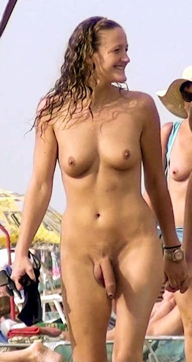 baja nude beach pics jpg 382x720