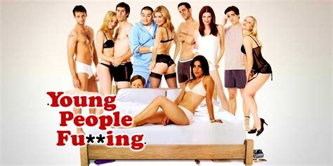 Young people fucking official trailer, organic jpg 960x480