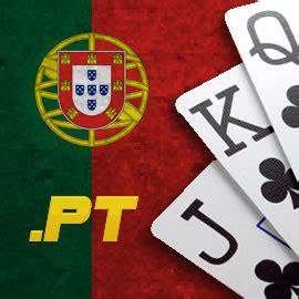 Fiscalite poker portugal jpg 270x270