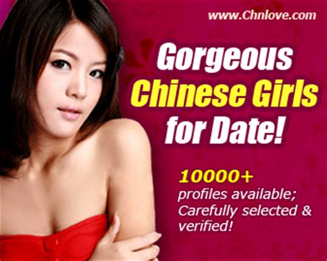 Asian dating site legit animatedgif 336x269