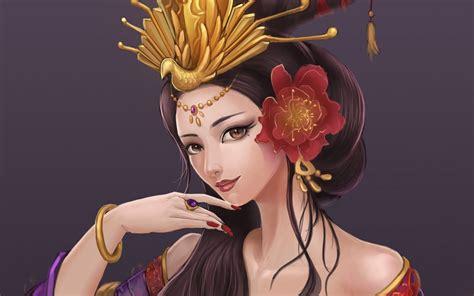 Memoirs of a geisha wikipedia jpg 1920x1200