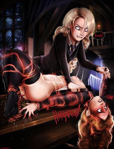 Free sex stories erotic stories jpg 960x1246