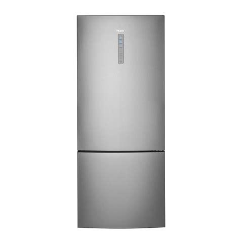 frigidaire bottom freezer jpg 1000x1000