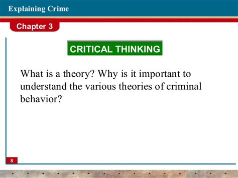 Sociological theory essay bartleby jpg 638x479
