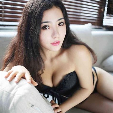 Asian dating site legit jpg 480x480