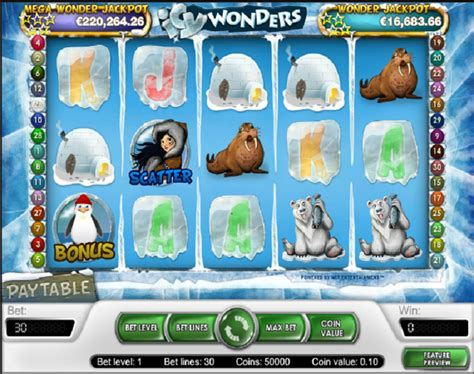 Fishin frenzy kostenlos spielen casino png 740x585