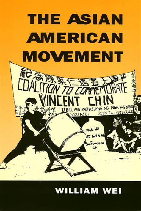 american asian moment movement jpg 801x1200