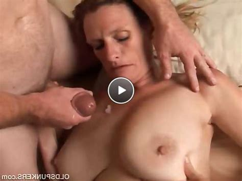 Free old and mature hd porn and sex videos at porndig jpg 500x376