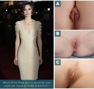 famous female nude jpg 300x283