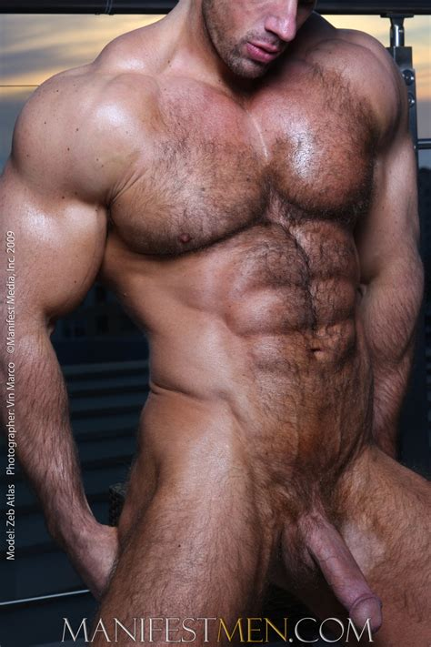 hot hung and hairy jpg 1024x1536