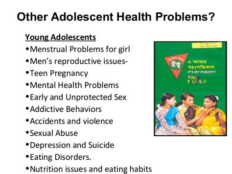 Home healthy teen network jpg 638x479