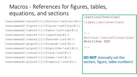 How to put indices under argmin using _ is not sufficient jpg 638x359