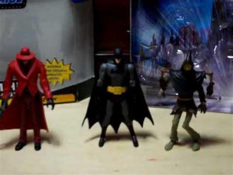 batman gotham knight deadshot online dating jpg 480x360