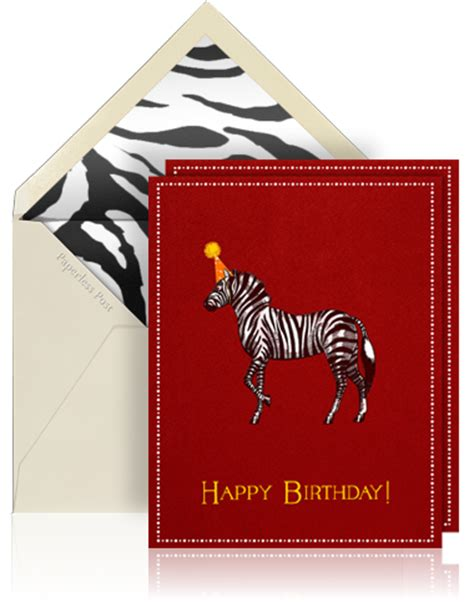 adult email greeting cards png 380x484